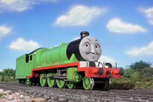 ThomasAndFriendsHenry.png