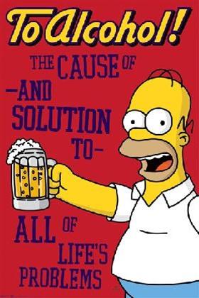 AisFor4Alcohol.jpg