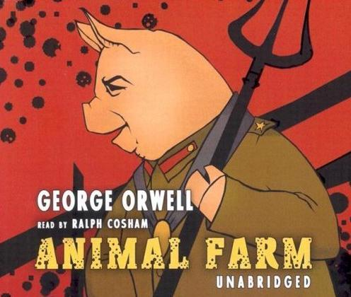 AisFor5AnimalFarm