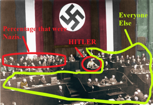 AisFor5Hitler2.png