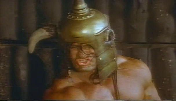 BarbariansHelmet