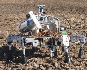FireflyEp7Robot.jpg
