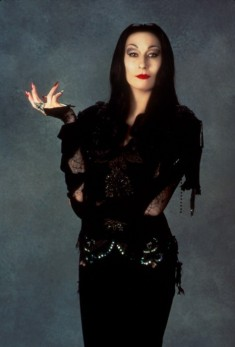 MothersDayMorticia