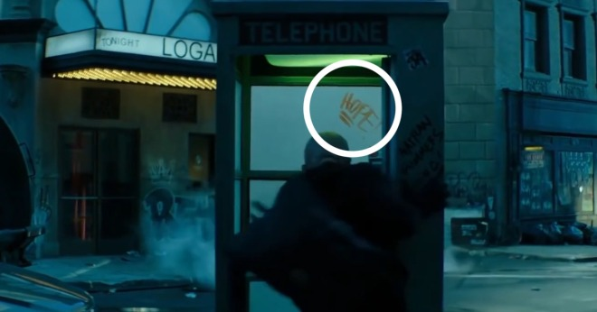 Deadpool2EasterEggs.jpg