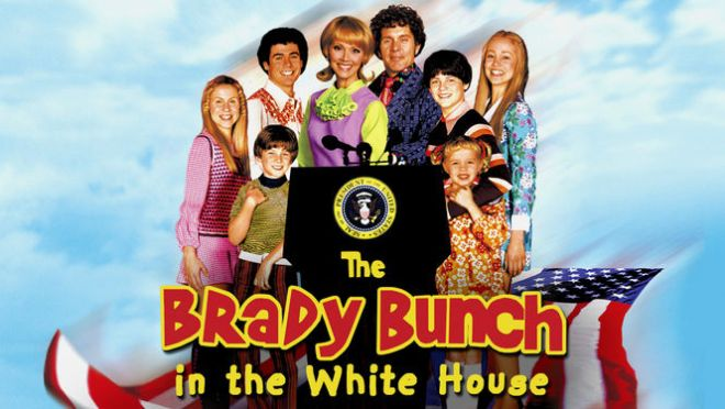 FireflyEp10BradyBunch