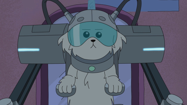 RickAndMondayS1E2Snuffles4.png