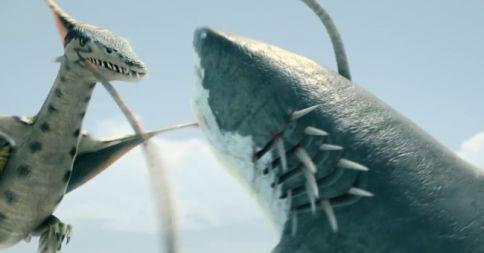 Sharktopus3Pteracuda