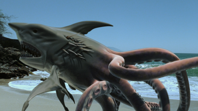 Sharktopus3Sharktopus.png