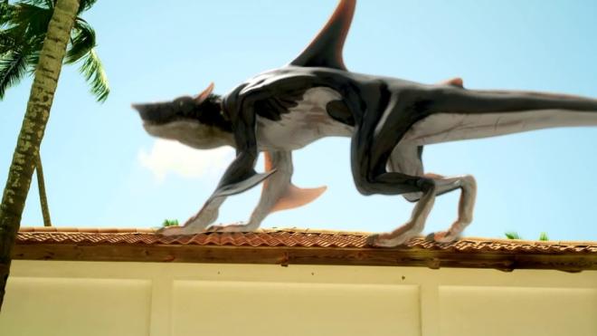 Sharktopus3WhaleWolf.png