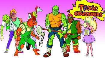 ToxicAvengerMusicalToxicCrusaders.jpg