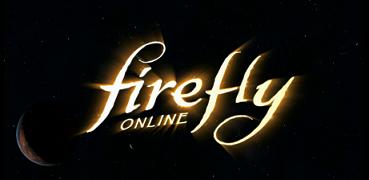 FireflyOnline