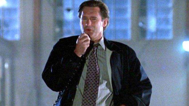 July4BillPullman.jpg