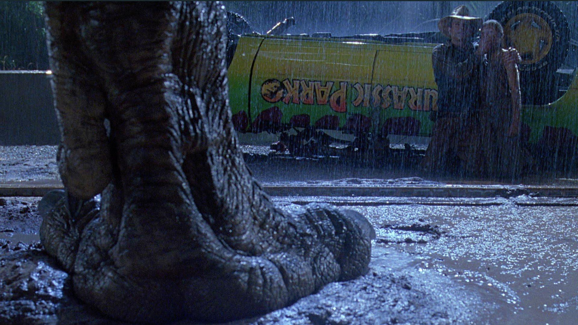 JurassicWorld2-1JurassicPark.jpg