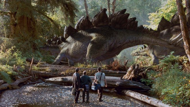 JurassicWorld2-2LostWorld.jpg