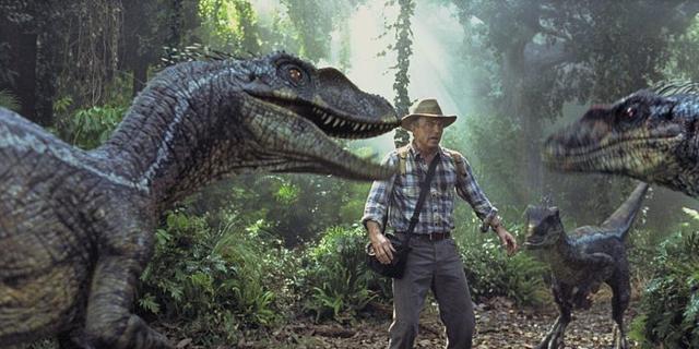 JurassicWorld2-3JurassicPark3