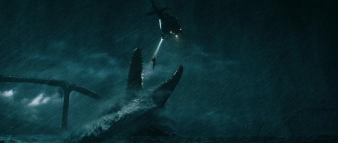 JurassicWorld2-5Mosasaurus.jpg