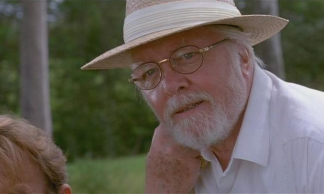 JurassicWorld2-6JohnHammond