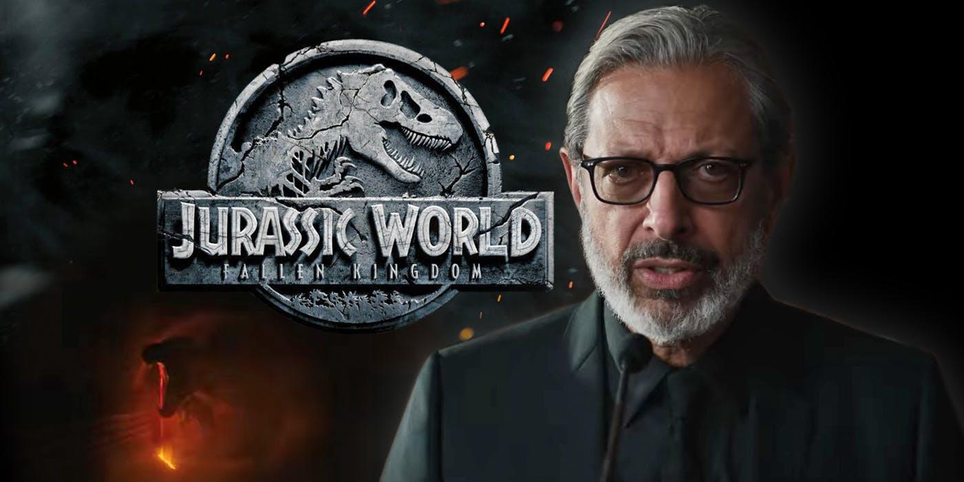 JurassicWorld2-7IanMalcolm
