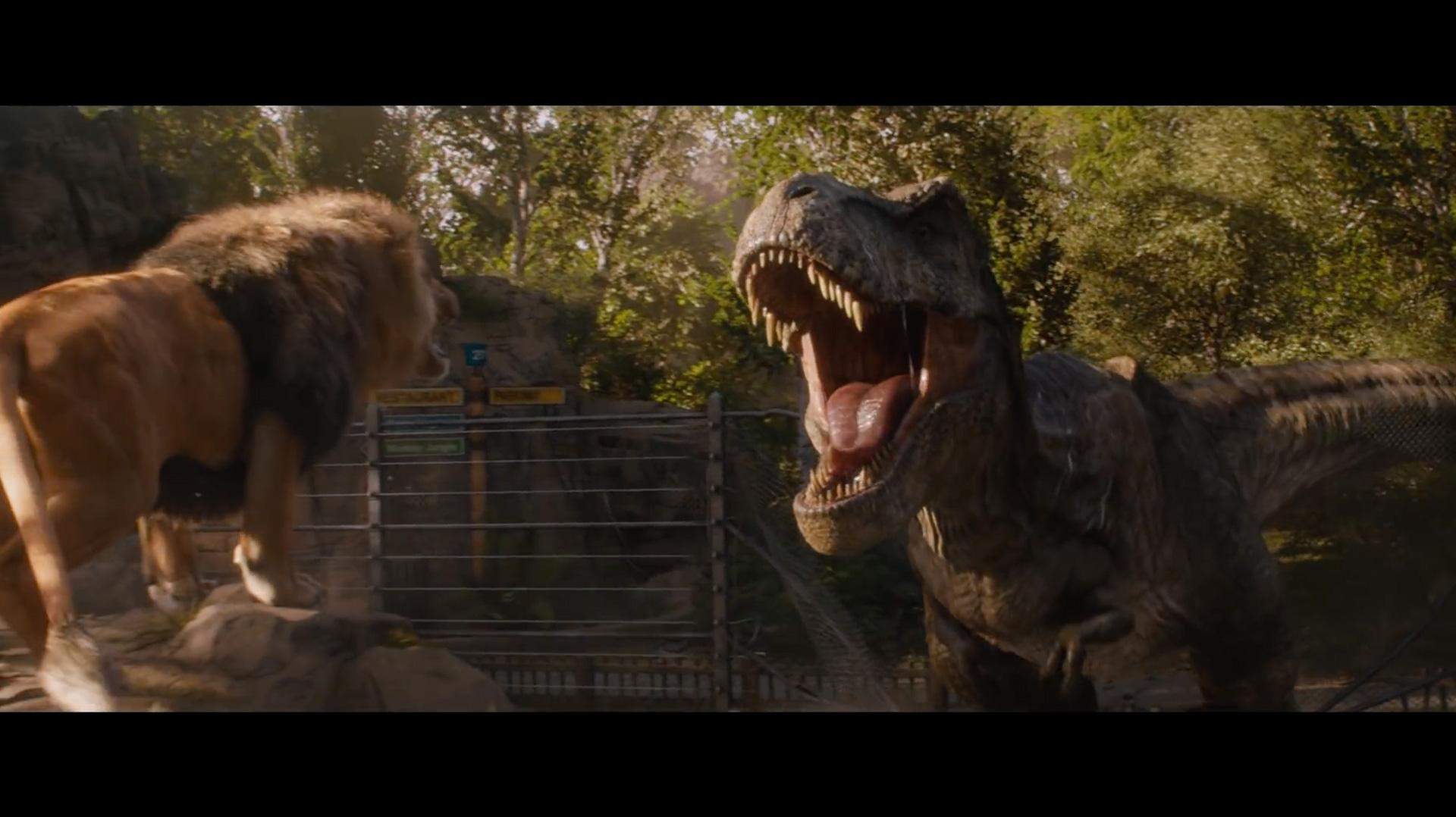 JurassicWorld2-CLionRex.jpg