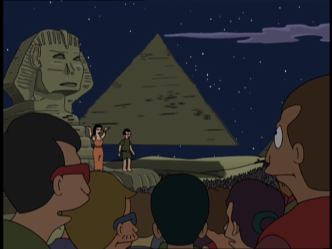 S1E1-7Pyramid.png
