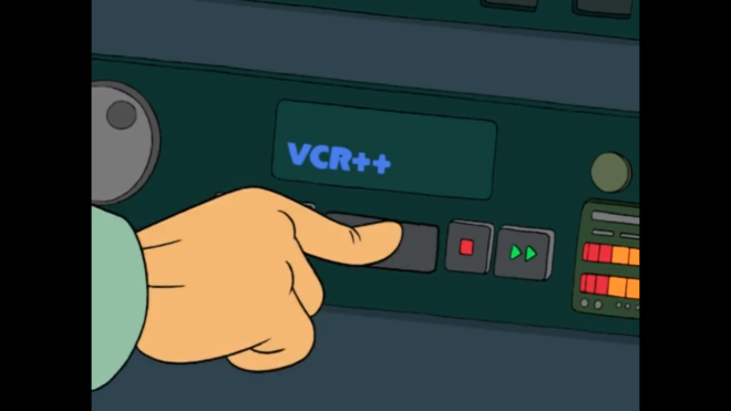 S1E2-3VCR++.png