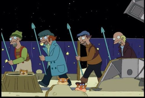 S1E2-8WhalersOnTheMoon