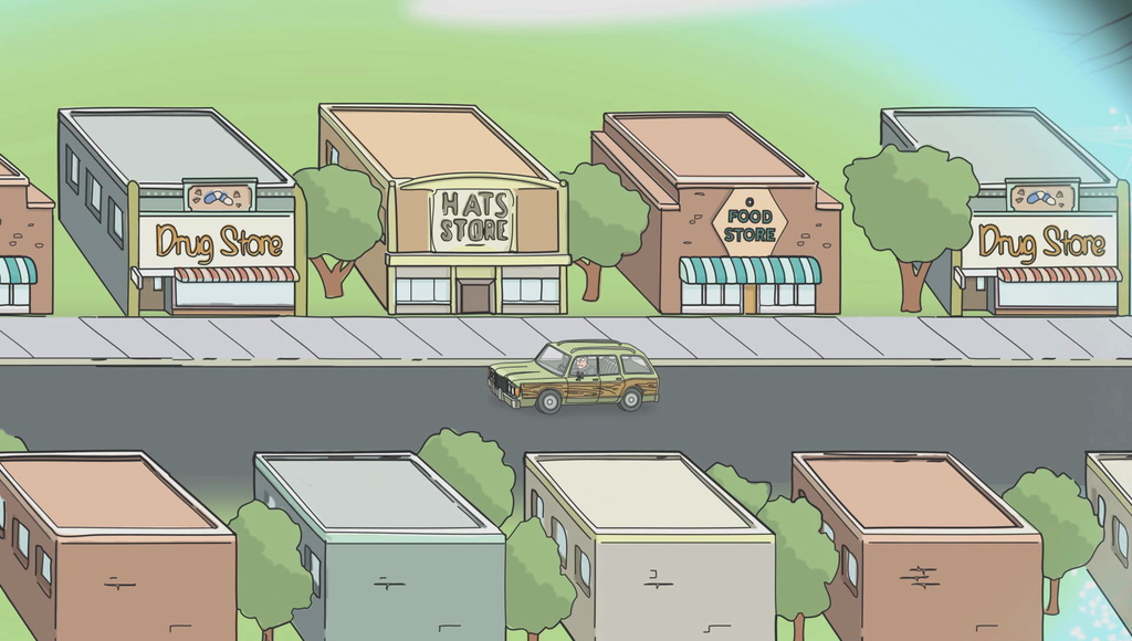 S1E4-3JerryStores.png