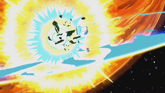 S1E4-9Explosion.png