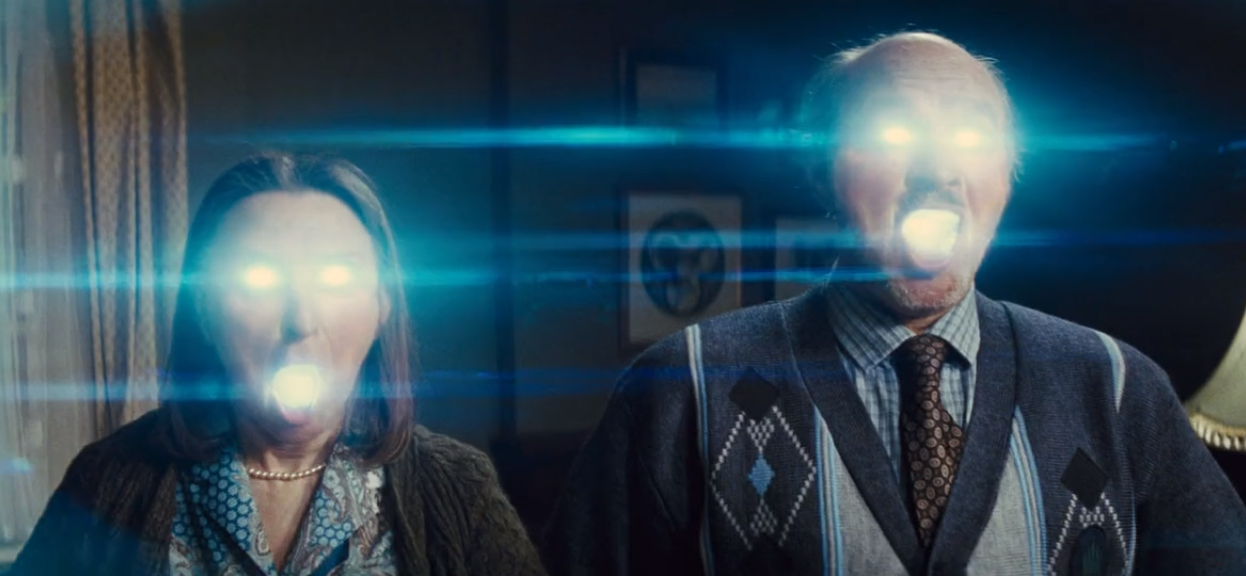TheWorldsEnd-15Lights.png