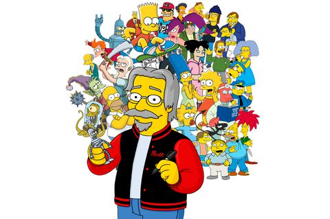 DisenchantmentS1Part1-1Groening.jpg