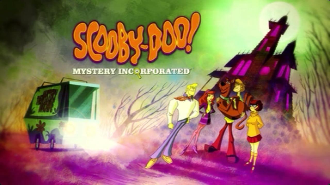Ducktales-1ScoobyDoo.png