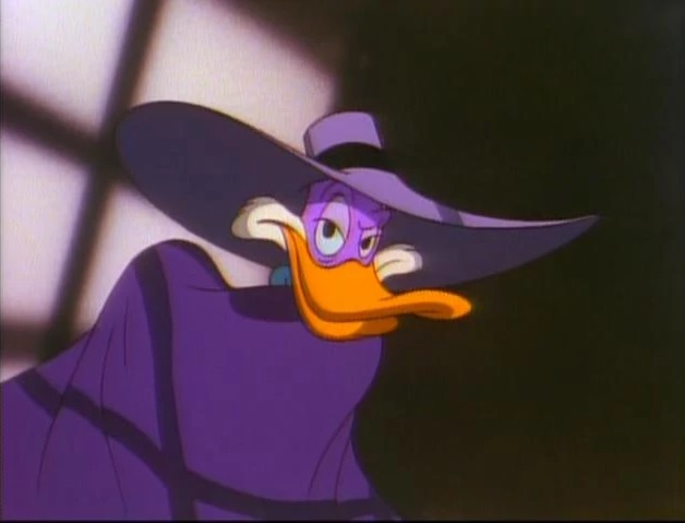 Ducktales-2Darkwing