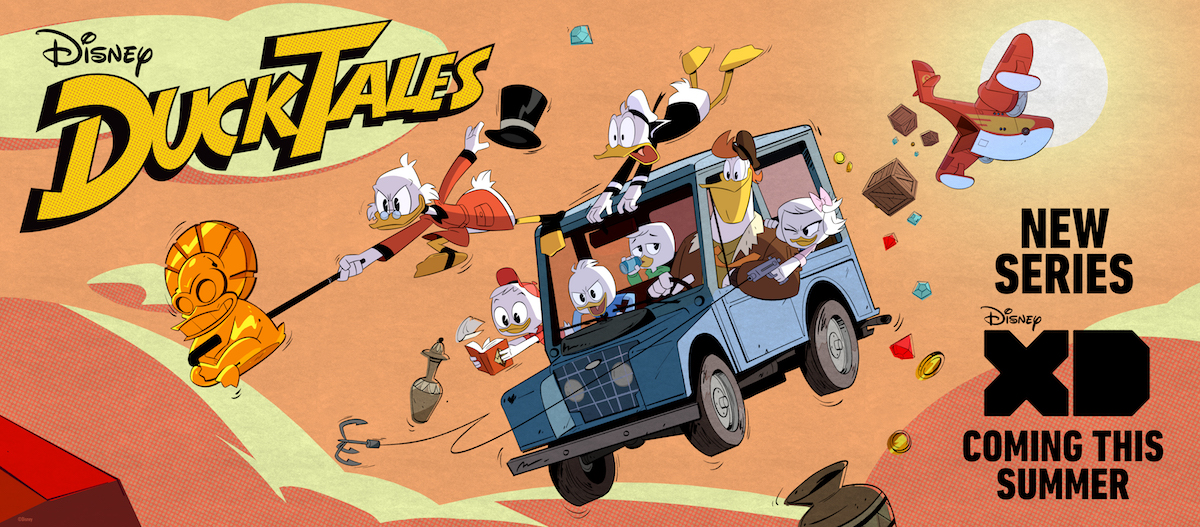 Ducktales-3PosterCast.jpg