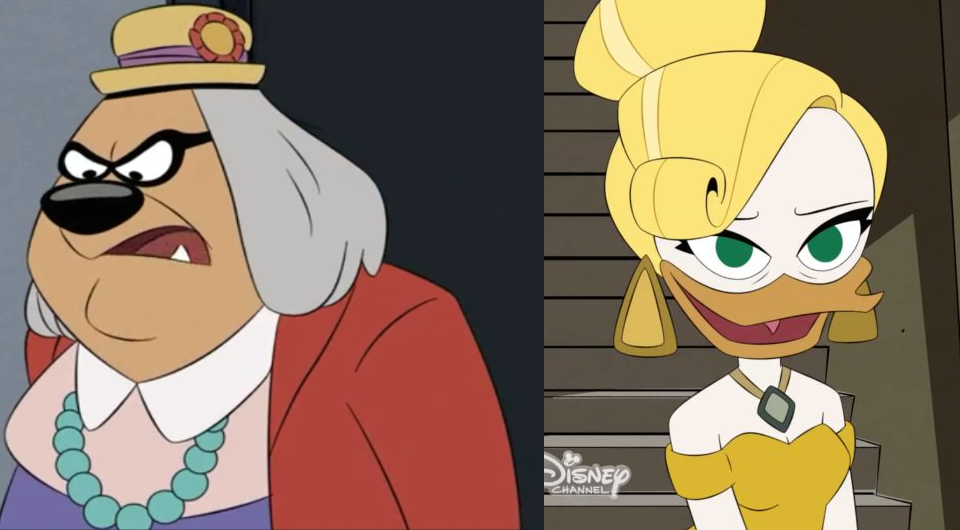 Ducktales-9Guests.png