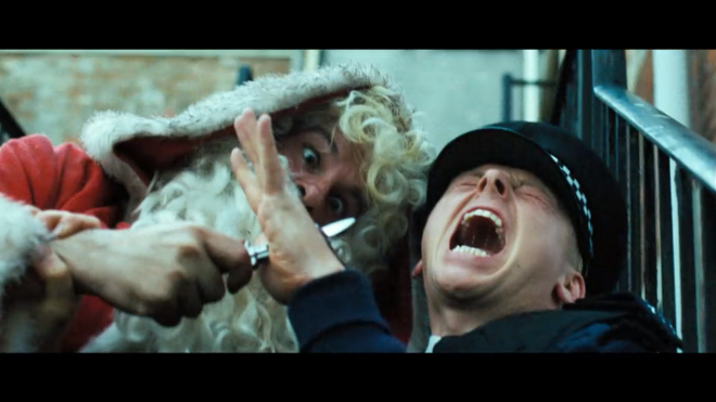 HotFuzz-2SantaStab.png