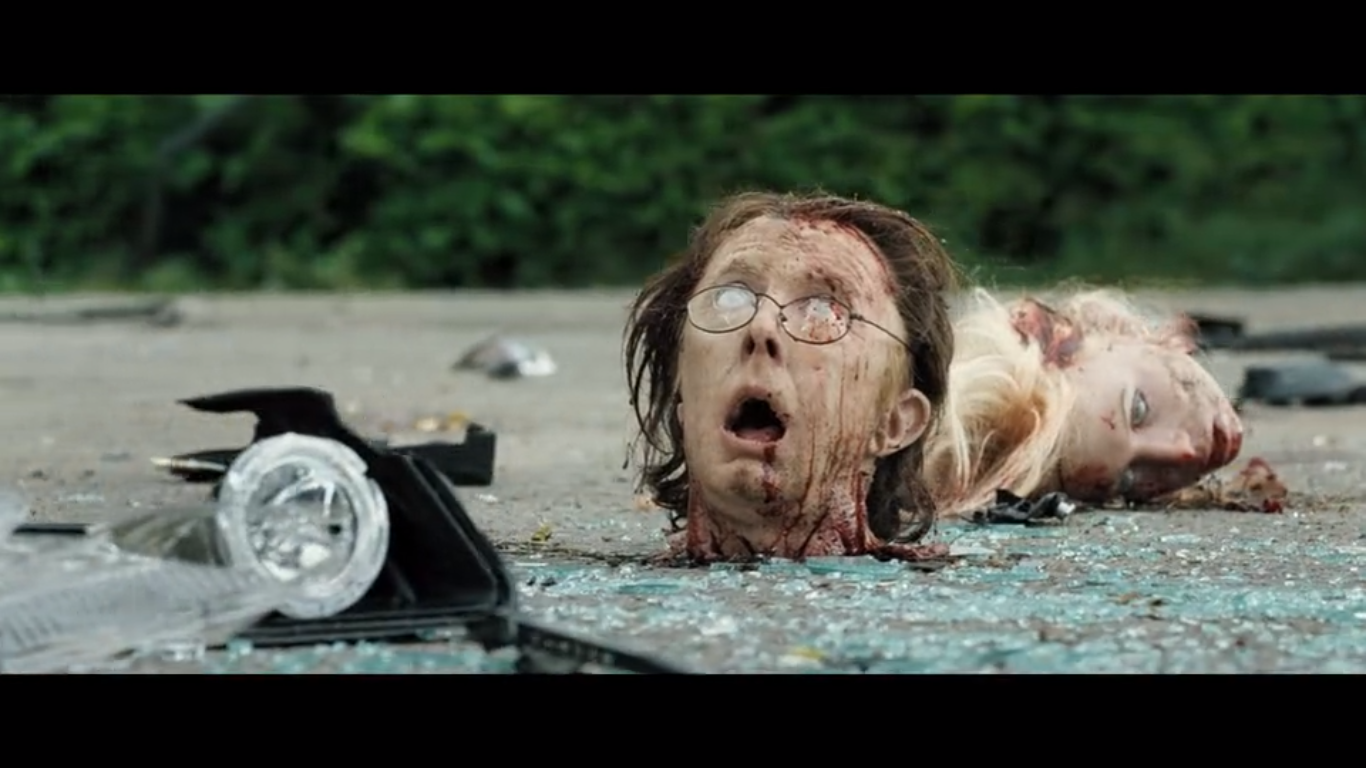 HotFuzz-5Acting.png