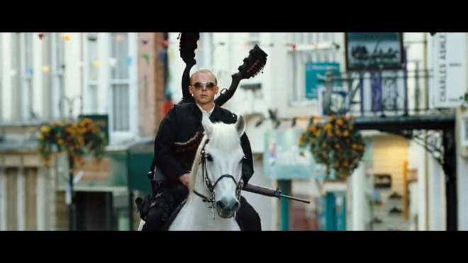 HotFuzz-7Horse.png