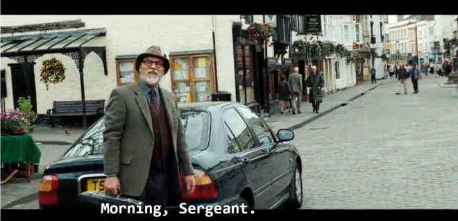HotFuzz-EVillage.png