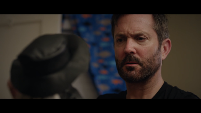 PuppetMasterReich-5ThomasLennon.png