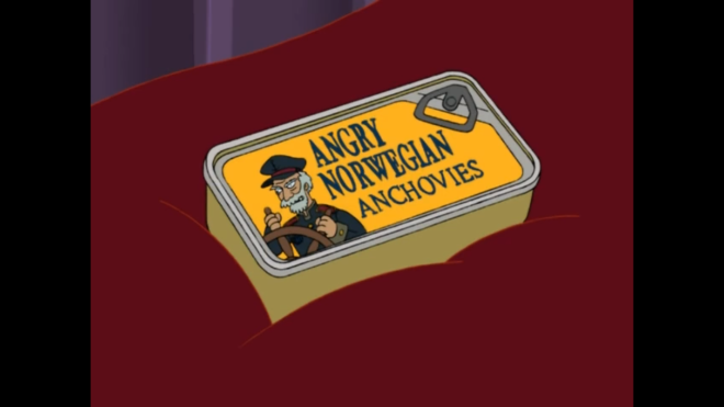 S1E6-2Anchovies.png