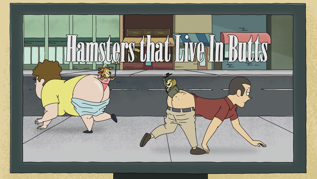 S1E8-4Hamsters.png