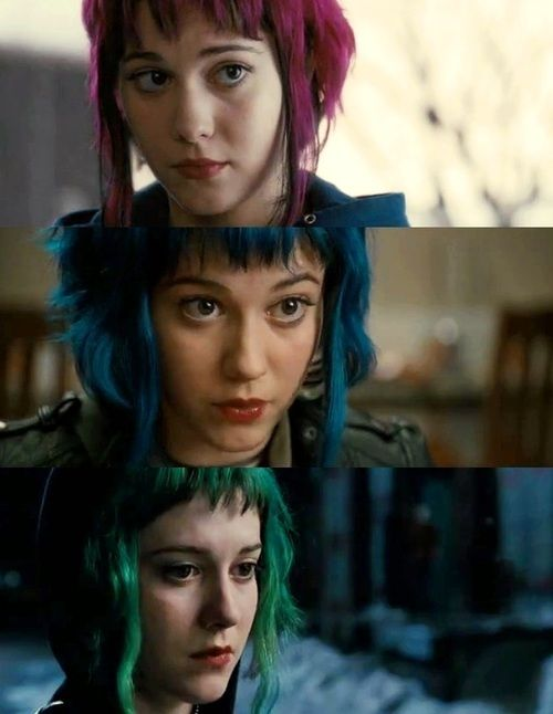 ScottPilgrim-AHair