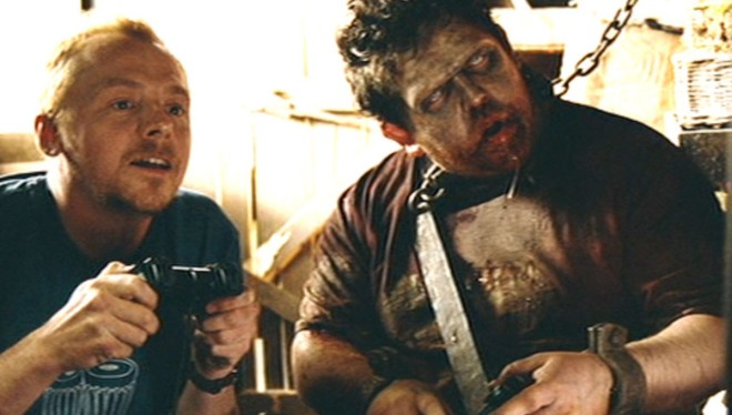 ShaunOftheDead-4ZombieEd