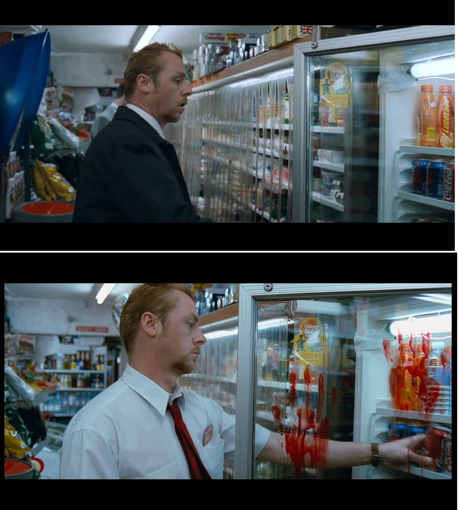 ShaunOfTheDead-ABodega.png