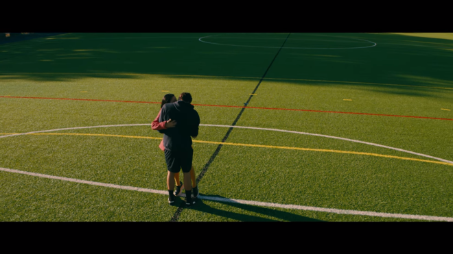 ToAllTheBoys-2Kiss.png