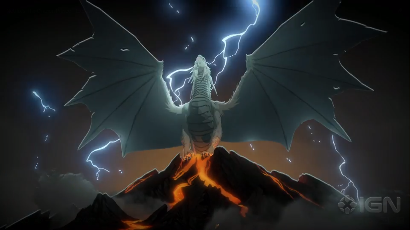 DragonPrince1-1DragonKing.png