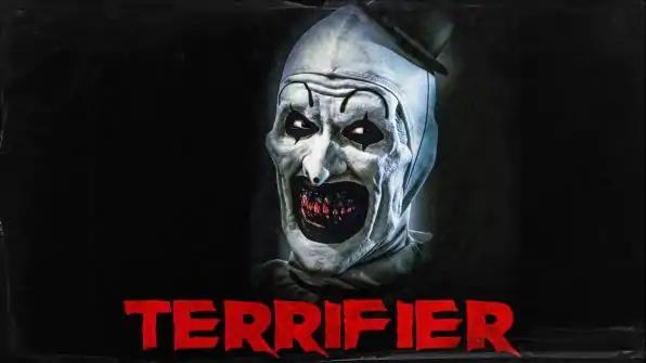 Halloween2018-1Terrifier.jpg
