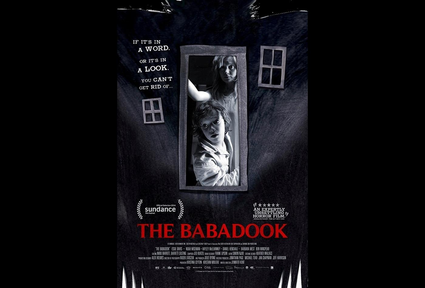 Halloween2018-3Babadook.png