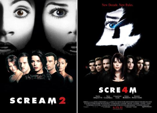Halloween2018-4Scream.png