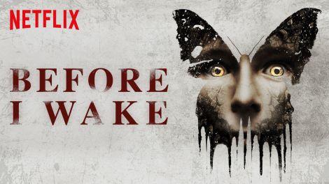 Halloween2018-5BeforeIWake